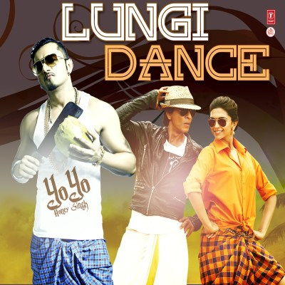 Lungi-Dance-Front